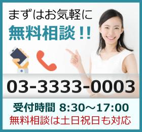 0333330003