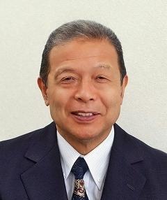 小松原会計事務所 税理士 小松原英二